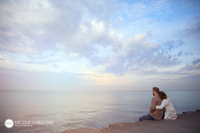 GinaJustin Best Chicago Engagement Photographer-3