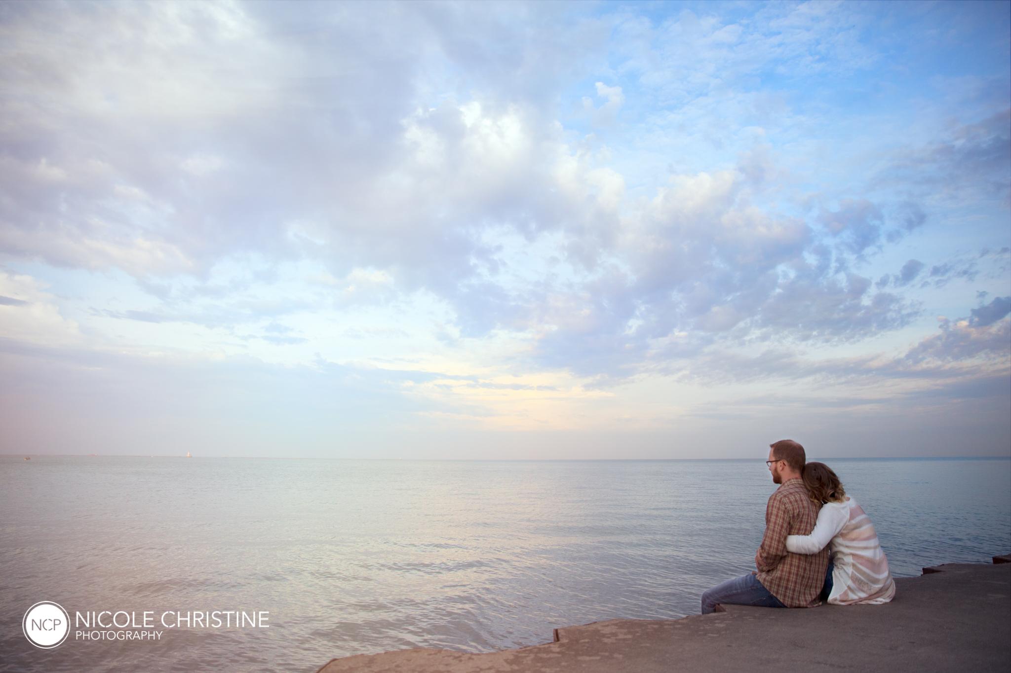 GinaJustin Best Chicago Engagement Photographer-3