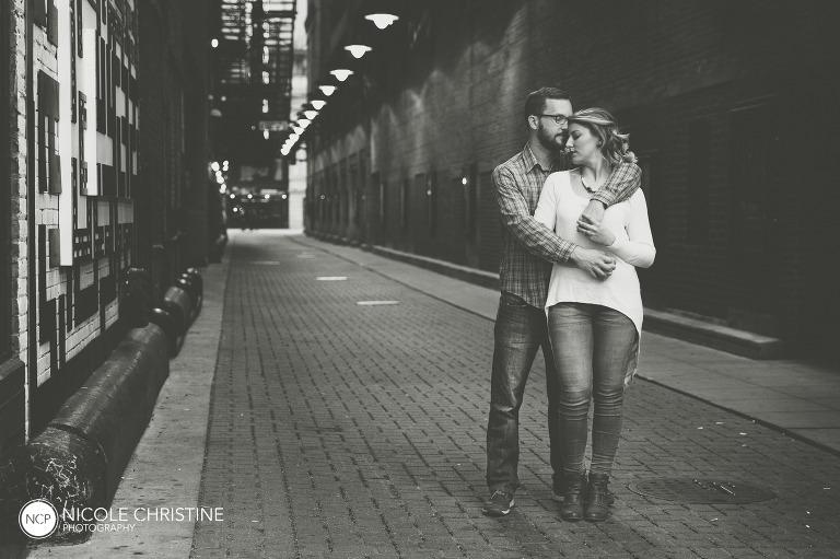 GinaJustin Best Chicago Engagement Photographer-5