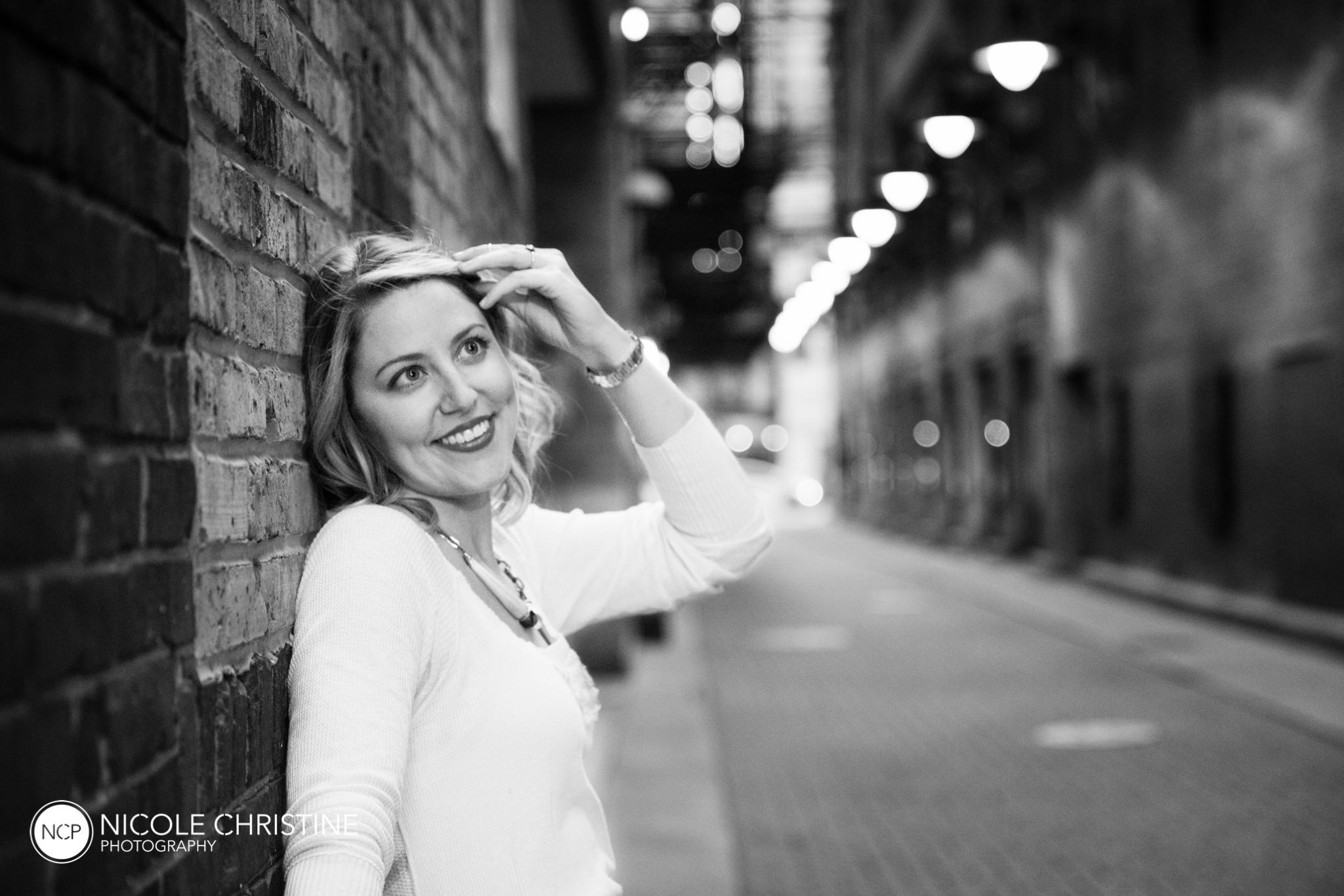 GinaJustin Best Chicago Engagement Photographer-6