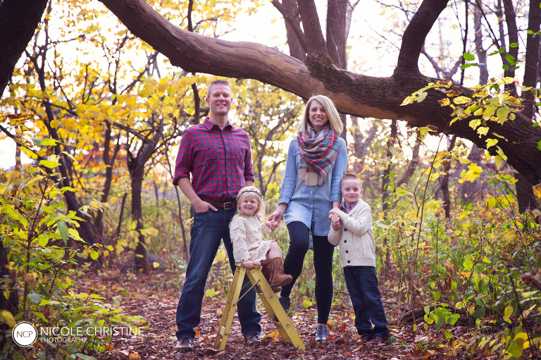 McCormack Best Chicago Family Photographer-6