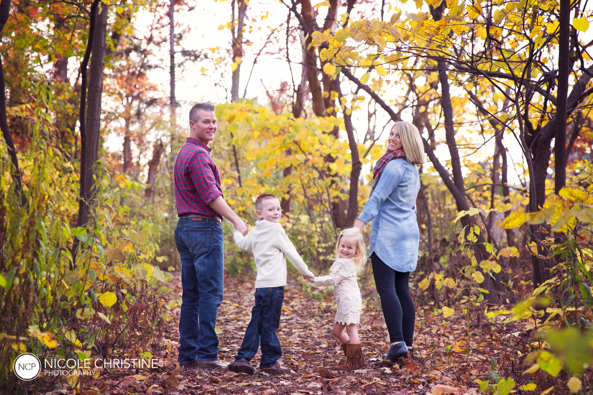 McCormack Best Chicago Family Photographer-8