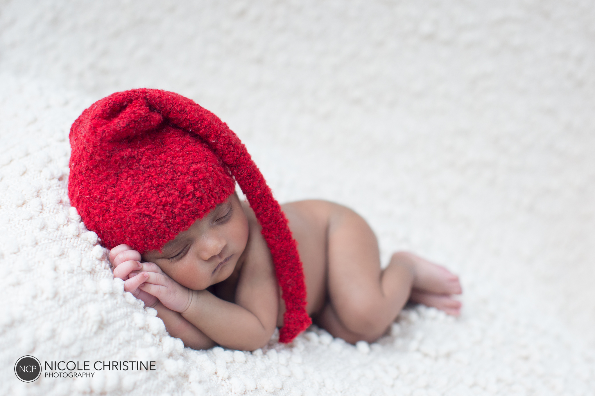 Award Winning Roselle Newborn Photographer-12