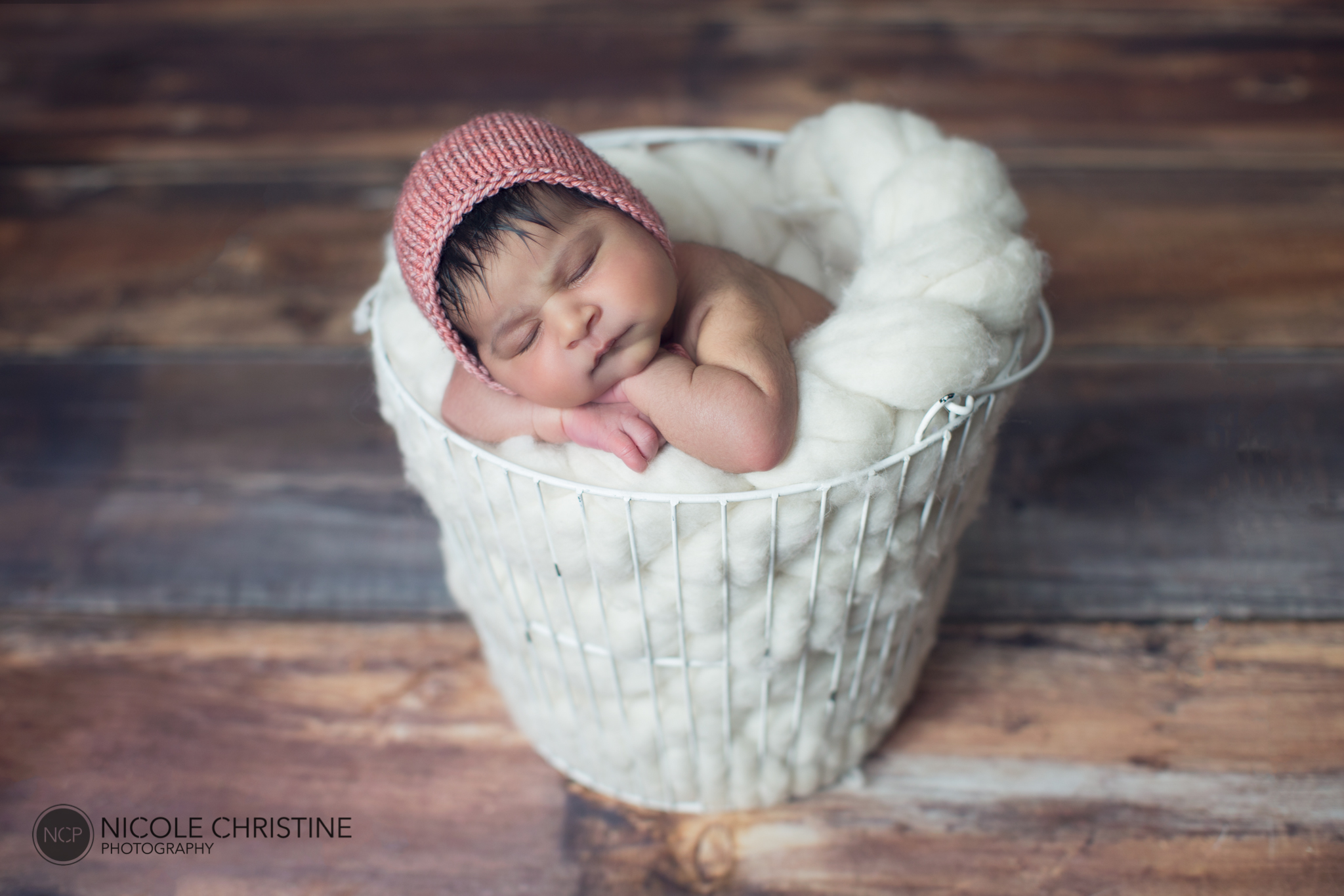 Best Roselle Illinois Newborn Photographer-3