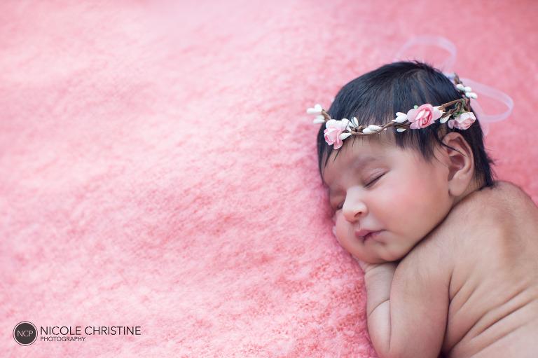 Best Roselle Illinois Newborn Photographer-4
