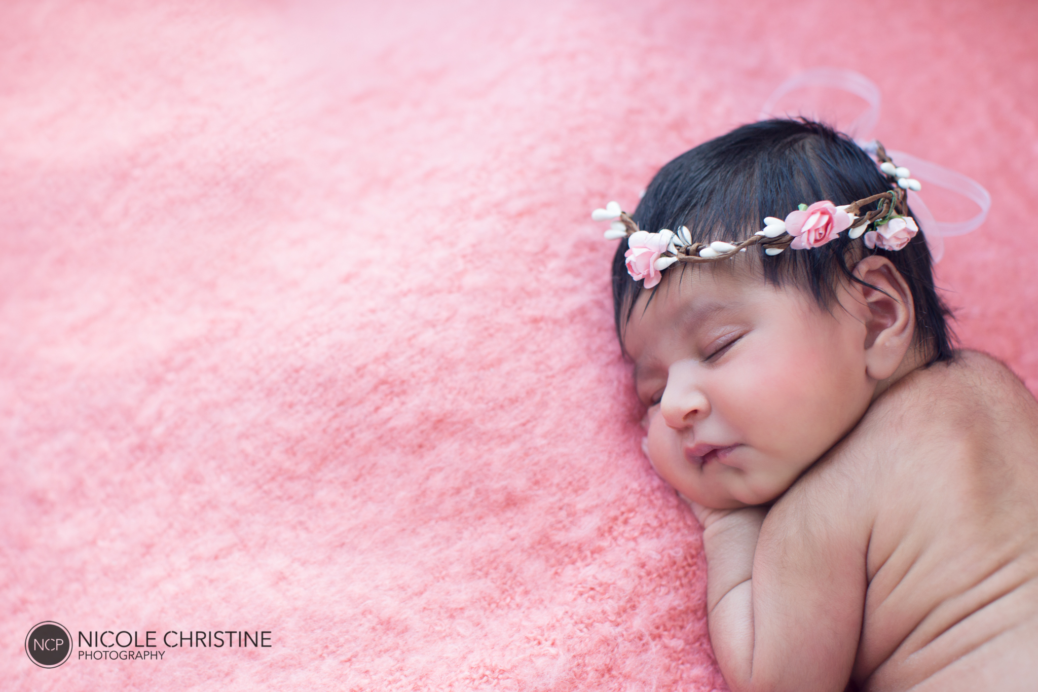 Best Roselle Illinois Newborn Photographer-4