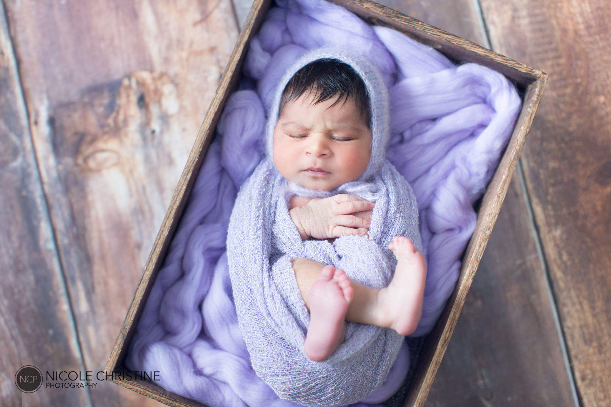 Best Roselle Illinois Newborn Photographer-8