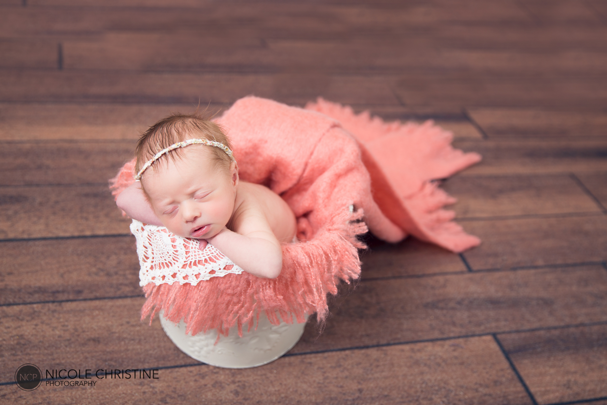Charlie Best Chicago Newborn Photographer-2