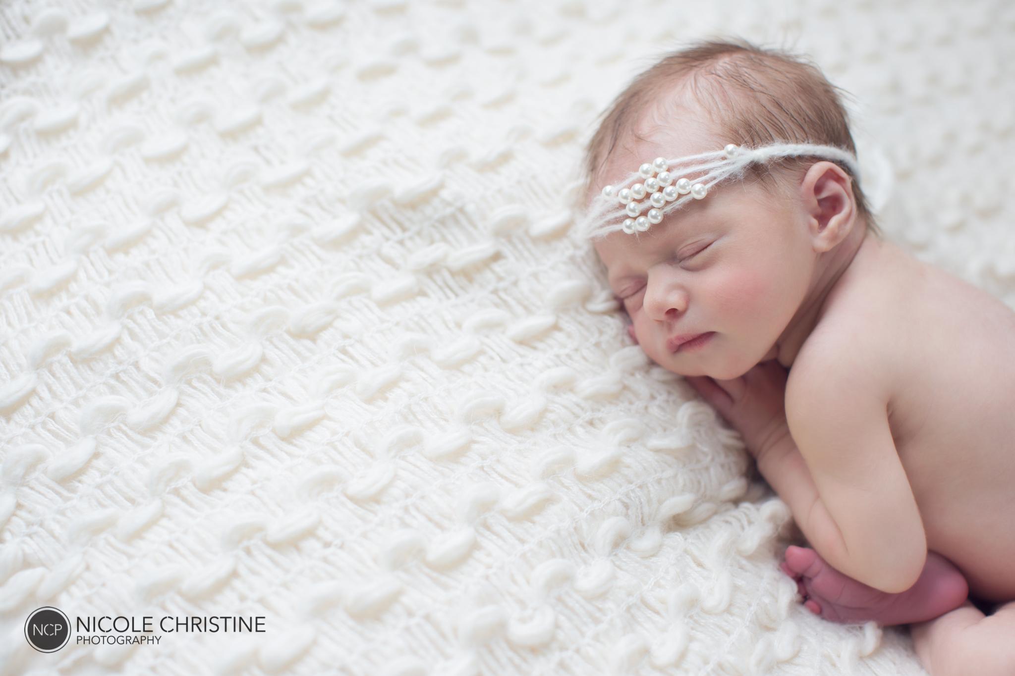 Charlie Best Chicago Newborn Photographer-6