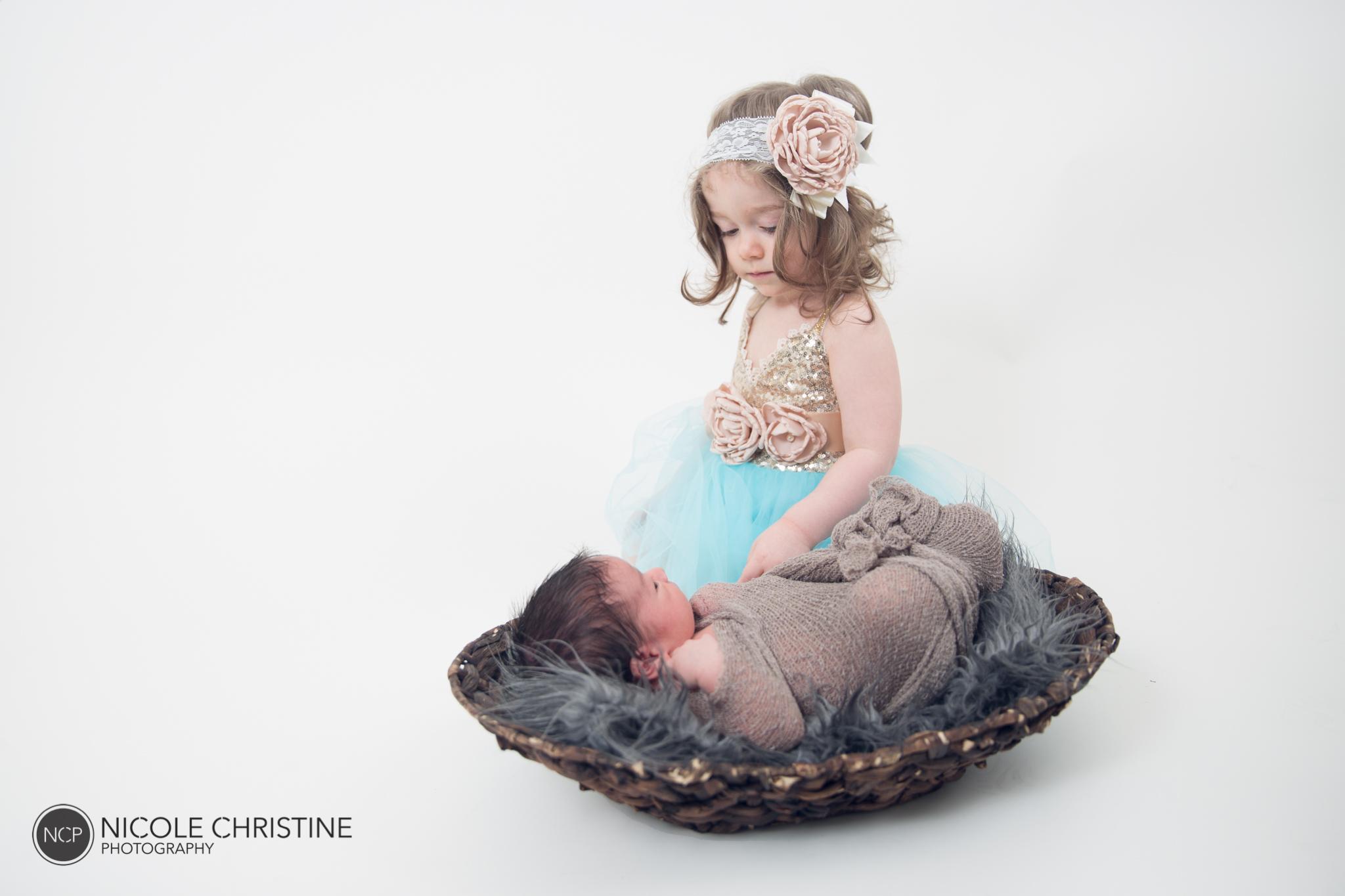 Easton Best Chicago Newborn Photos-3