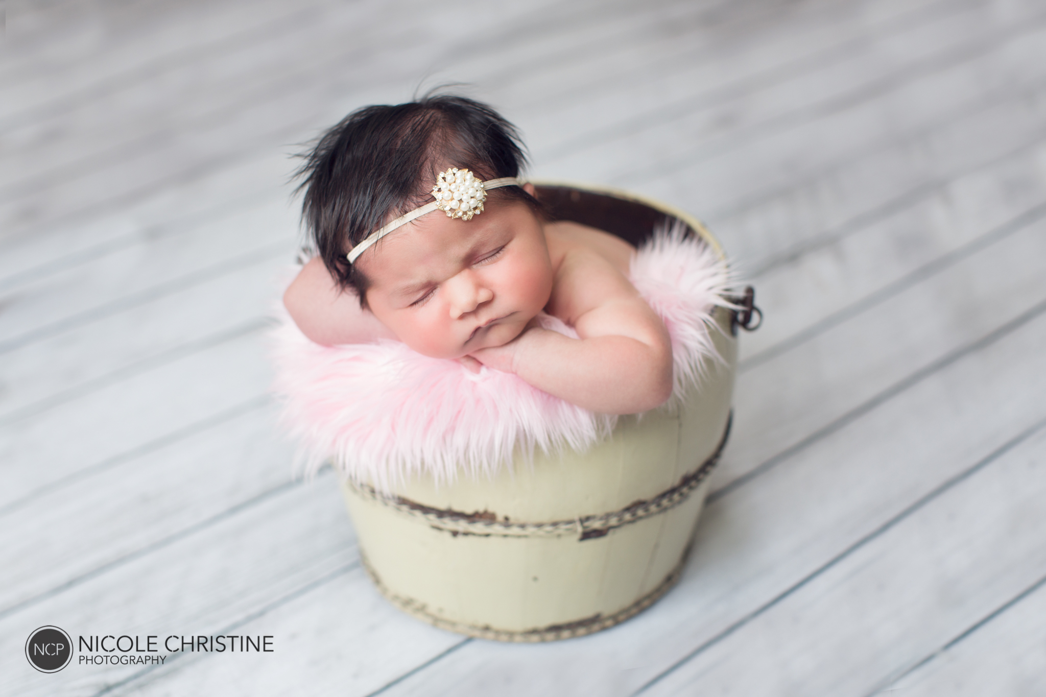 Eva Best Roselle Newborn Photographer-4