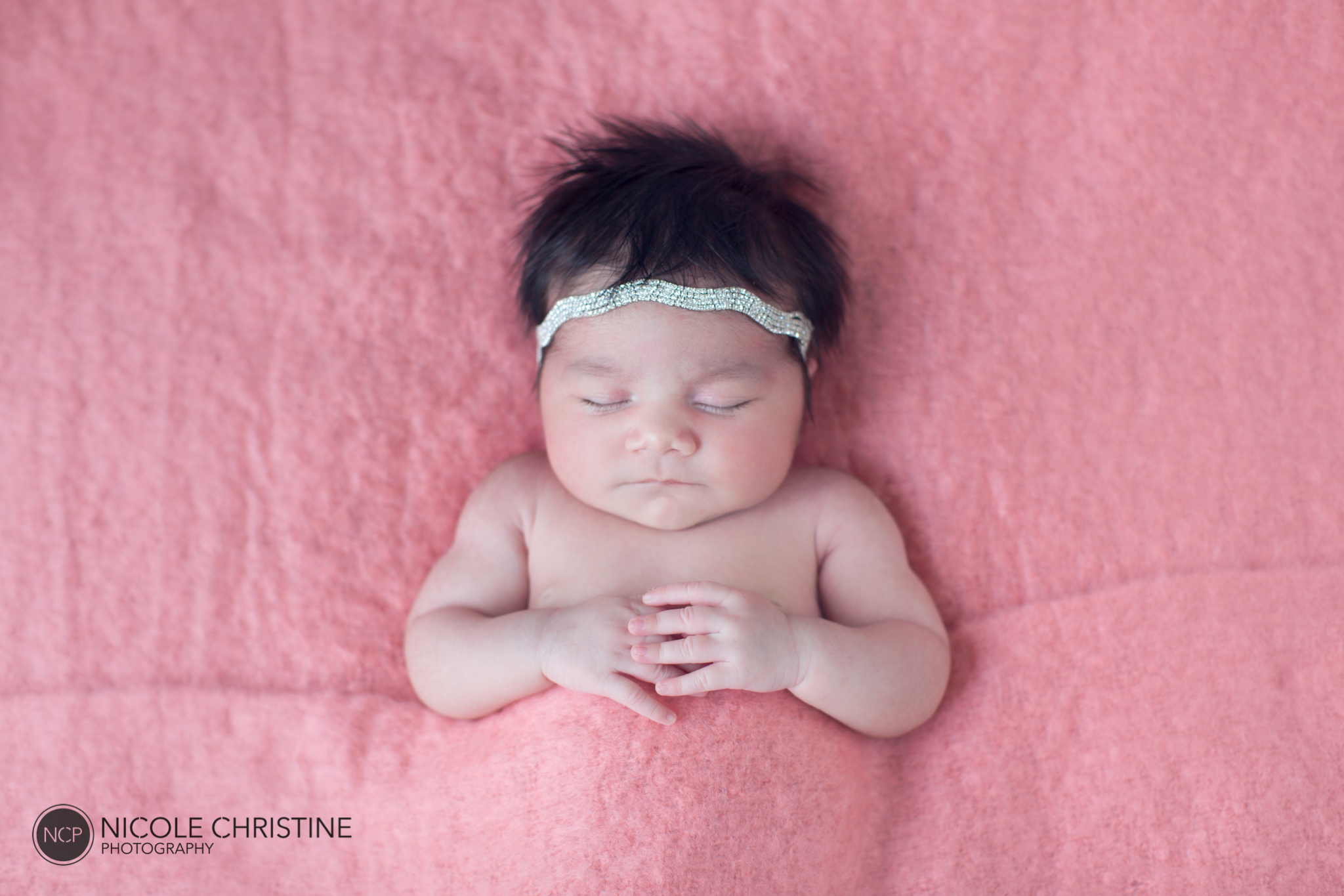 Eva Best Roselle Newborn Photographer-7