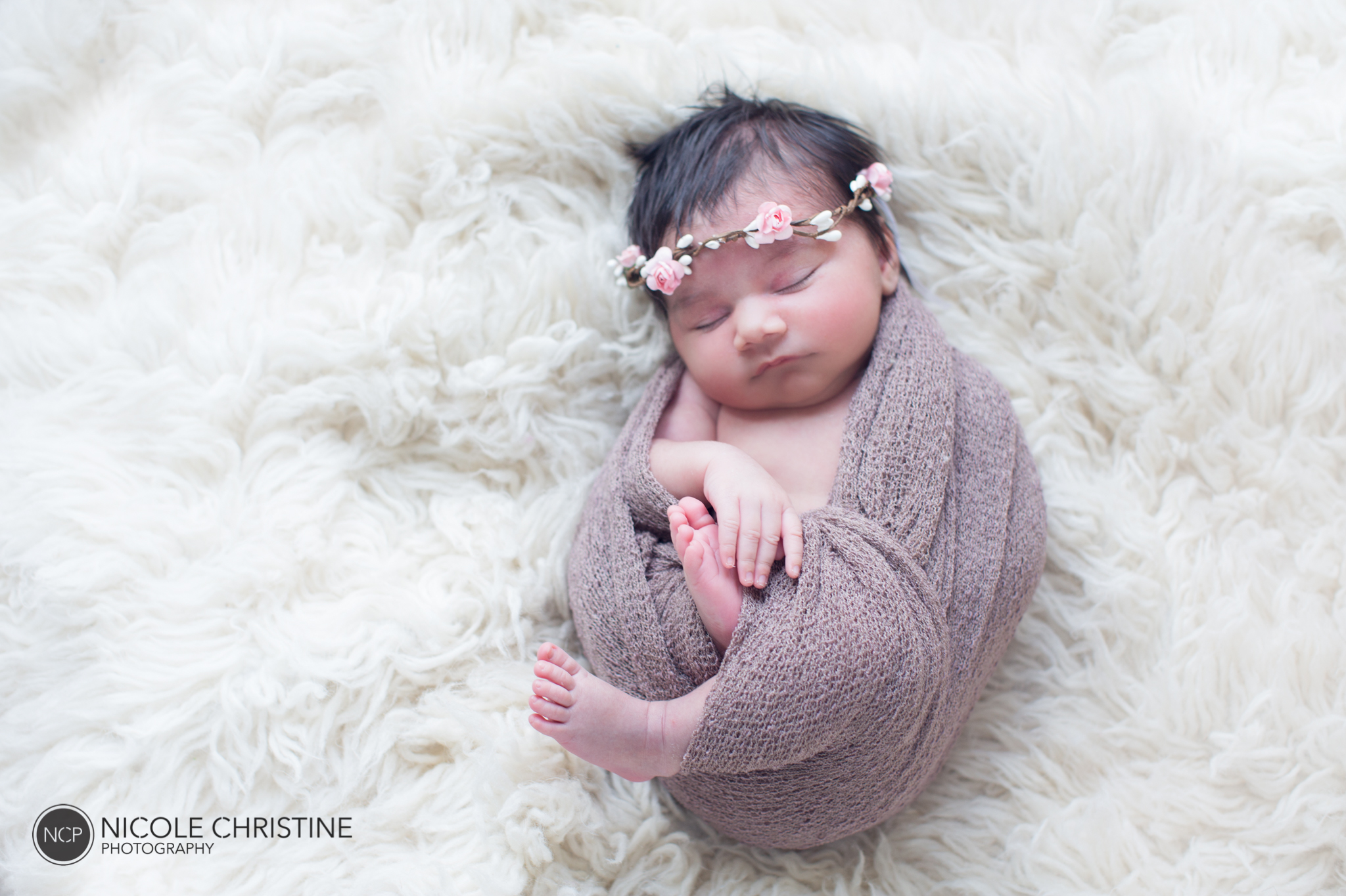Eva Best Roselle Newborn Photographer-9