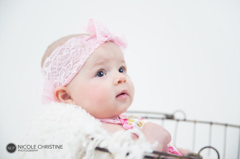Shea Best Schaumburg Childrens Photographer-2
