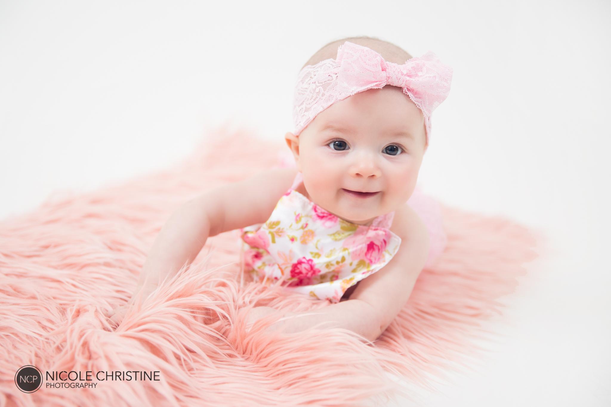 Shea Best Schaumburg Childrens Photographer-3