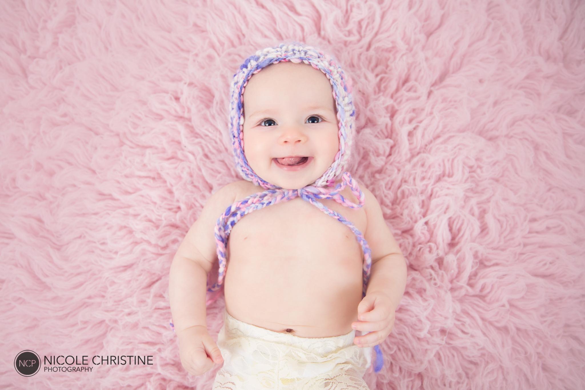 Shea Best Schaumburg Childrens Photographer-4