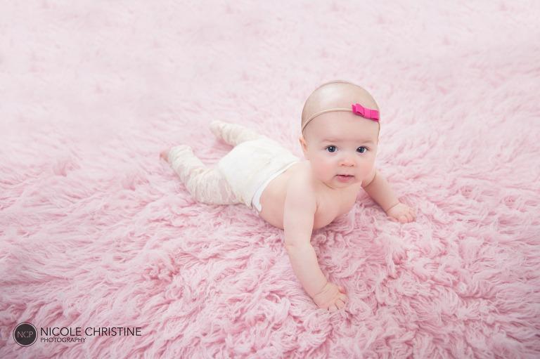 Shea Best Schaumburg Childrens Photographer-6