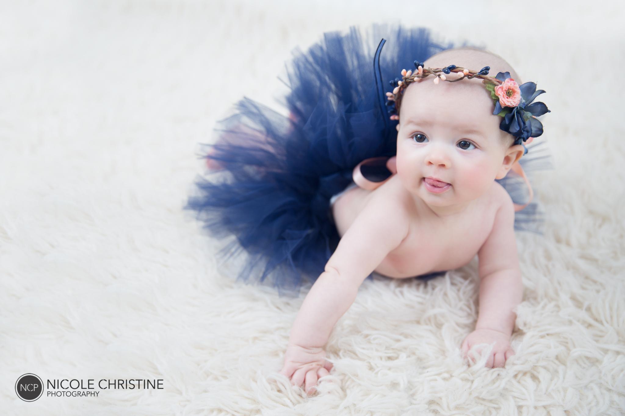 Shea Best Schaumburg Childrens Photographer-7
