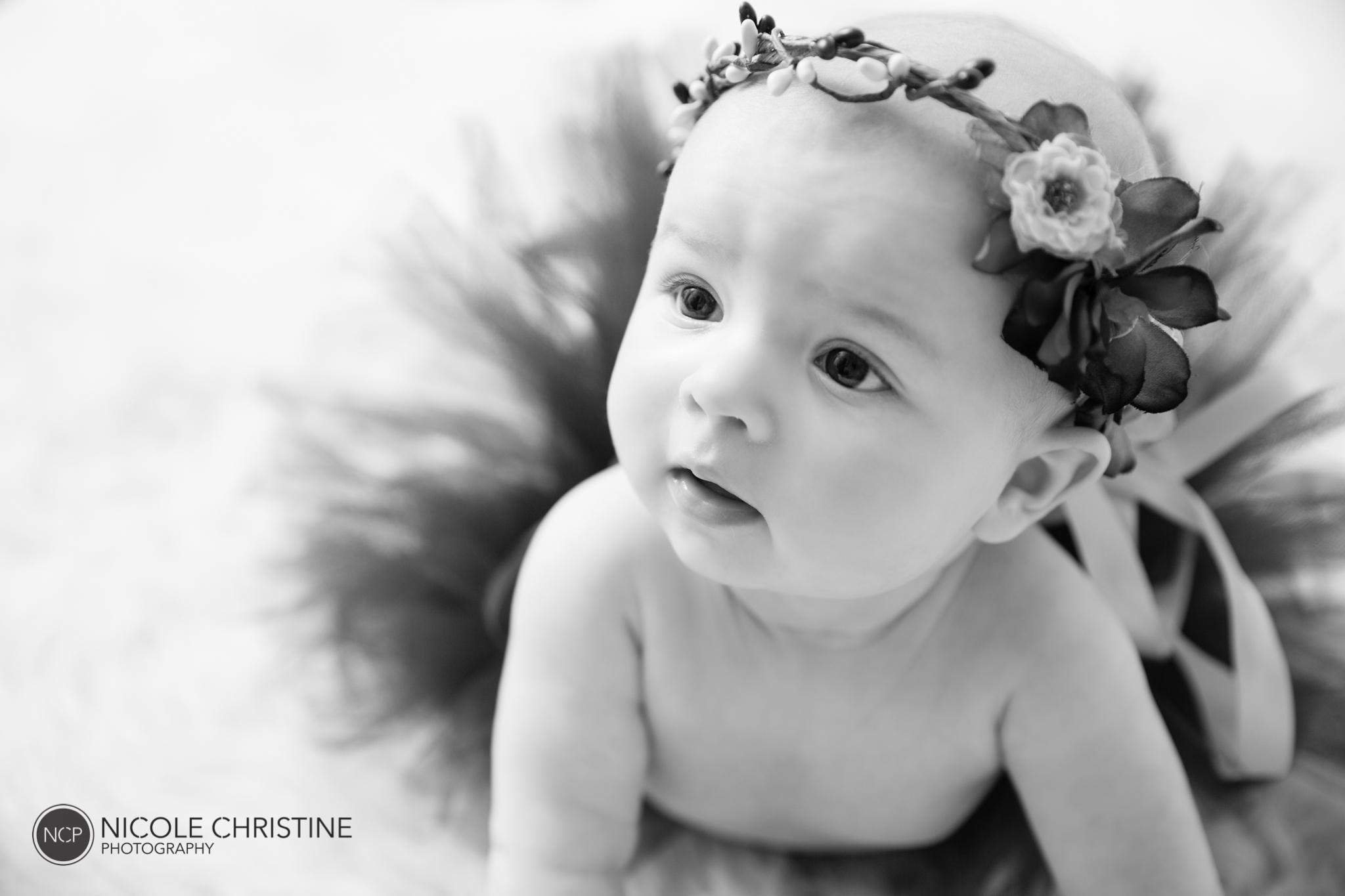 Shea Best Schaumburg Childrens Photographer-8
