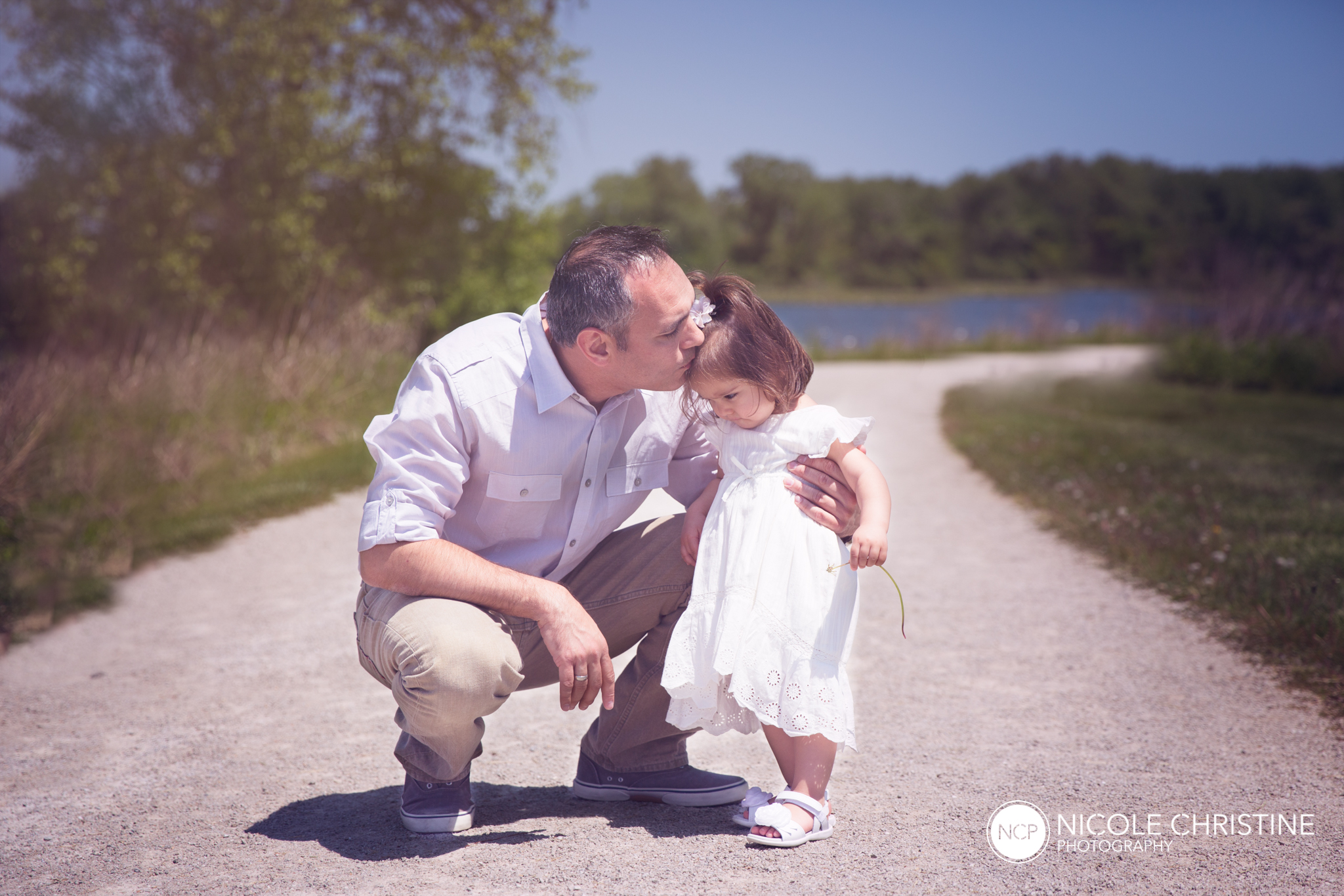 Best Chicago Family Photography Bovis Family-22