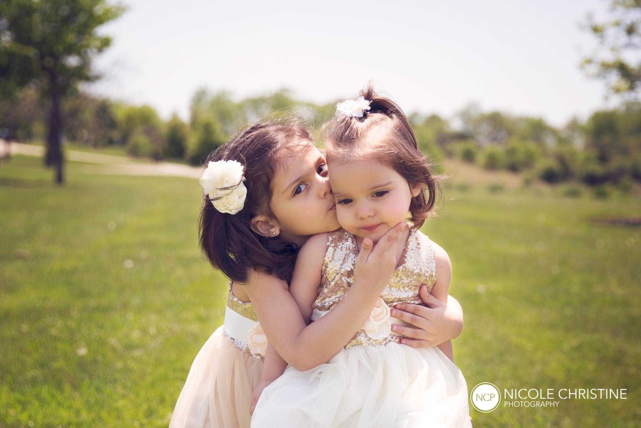 Best Chicago Family Photography Bovis Family-9