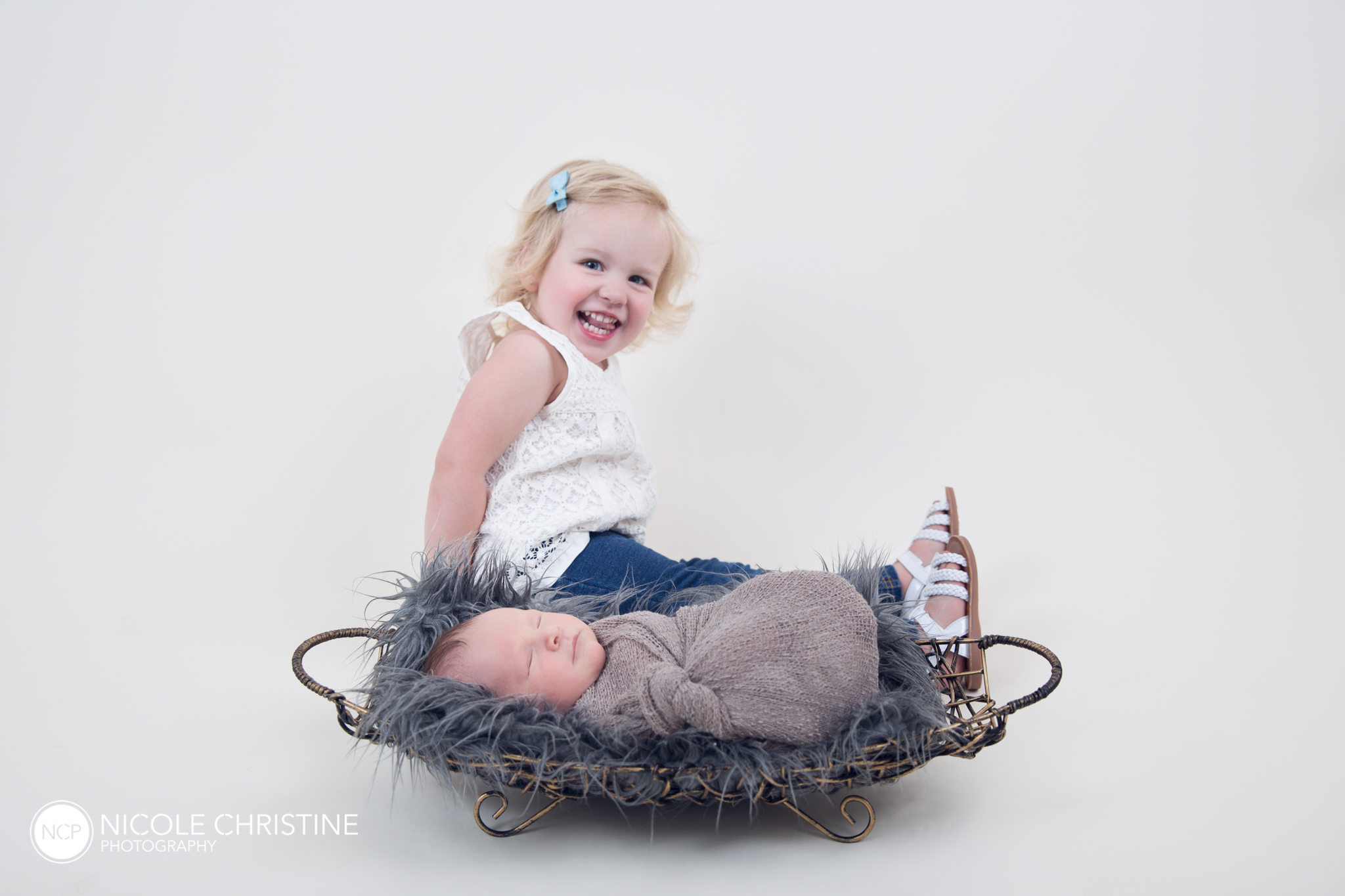 Cole Best Roselle Newborn Photographer-2