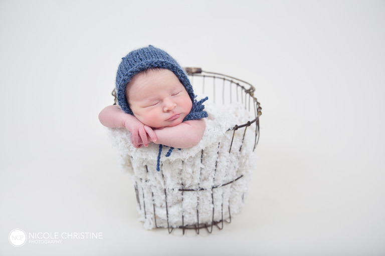 Cole Best Roselle Newborn Photographer-4