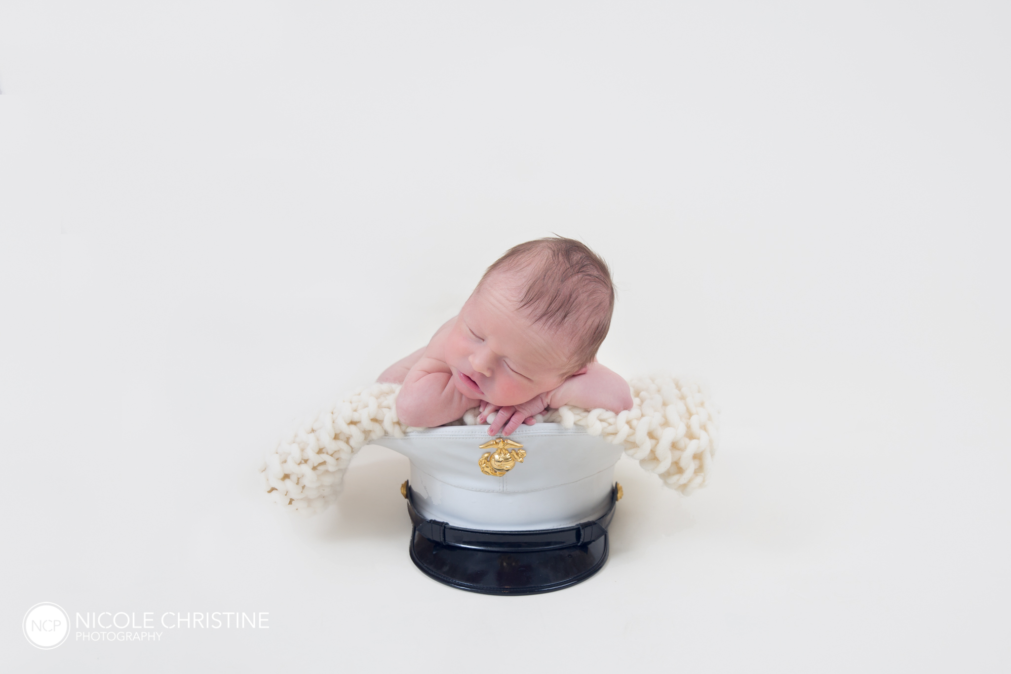 Cole Best Roselle Newborn Photographer-8