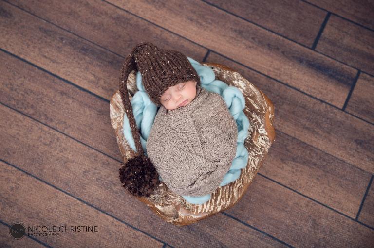 Kaden Best Chicago Newborn Photographer-3