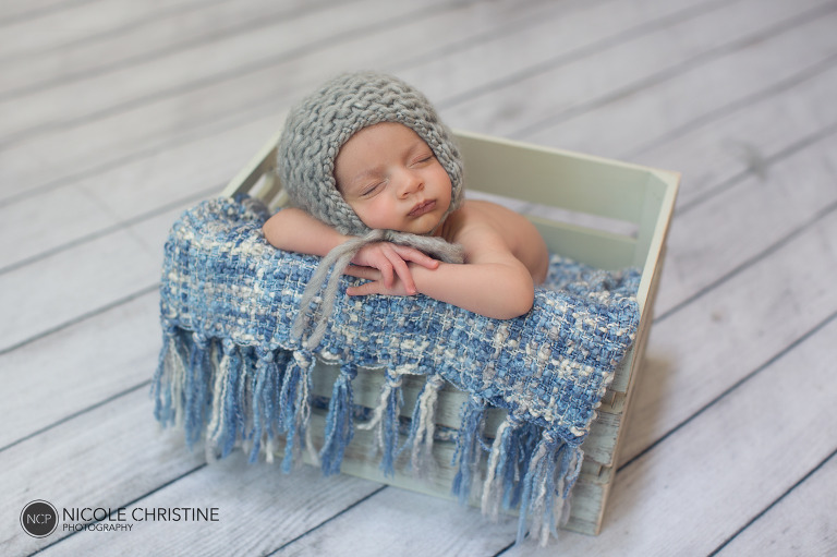 Kaden Best Chicago Newborn Photographer-4