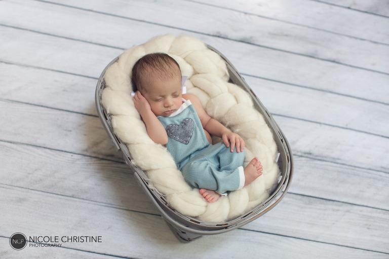 Kaden Best Chicago Newborn Photographer-5