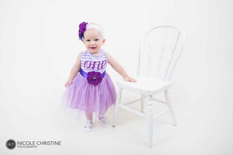 Maggie Best Roselle Childrens Photographer-7