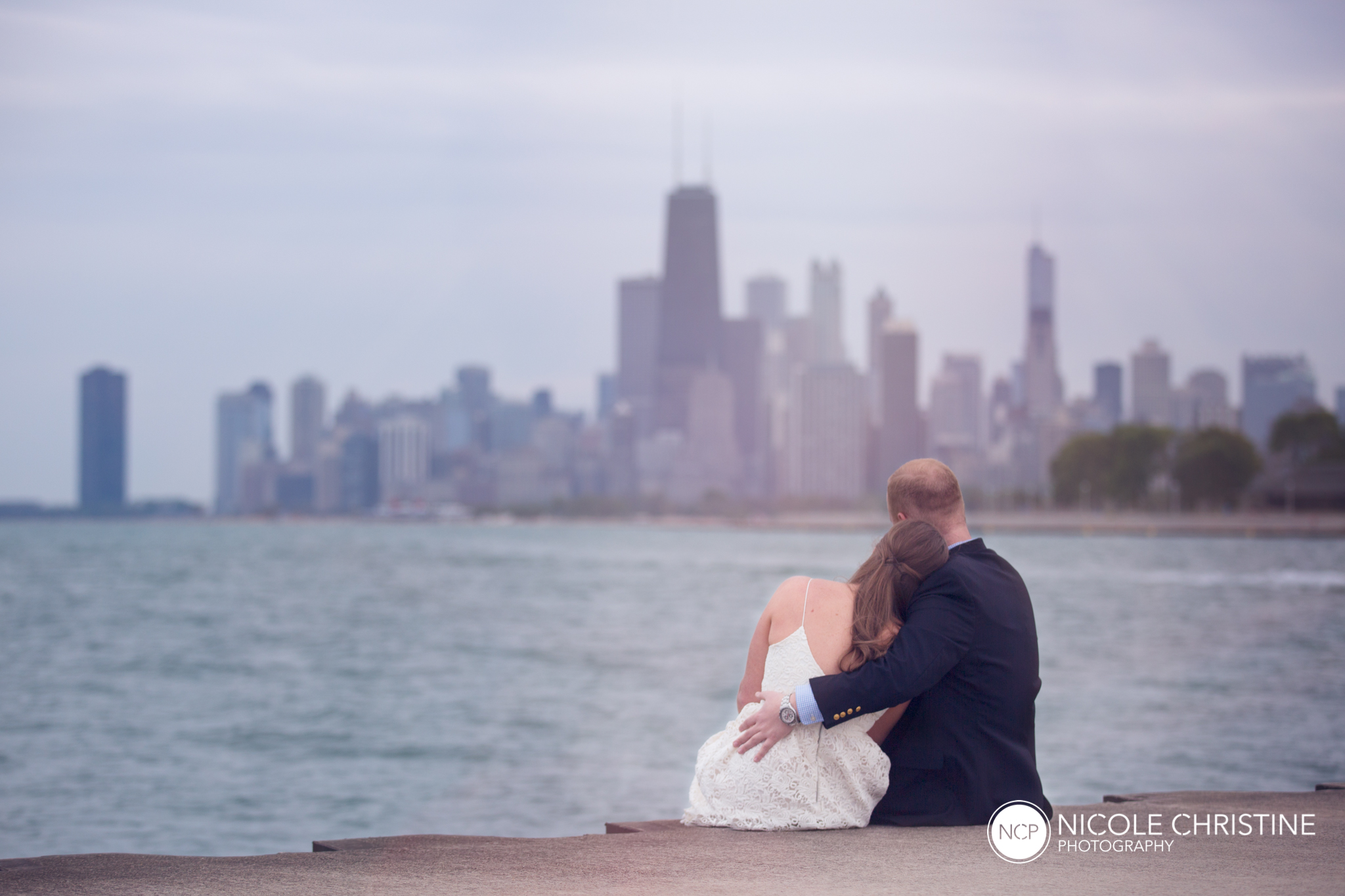 Spence Best Chicago Engagement Photographer-2