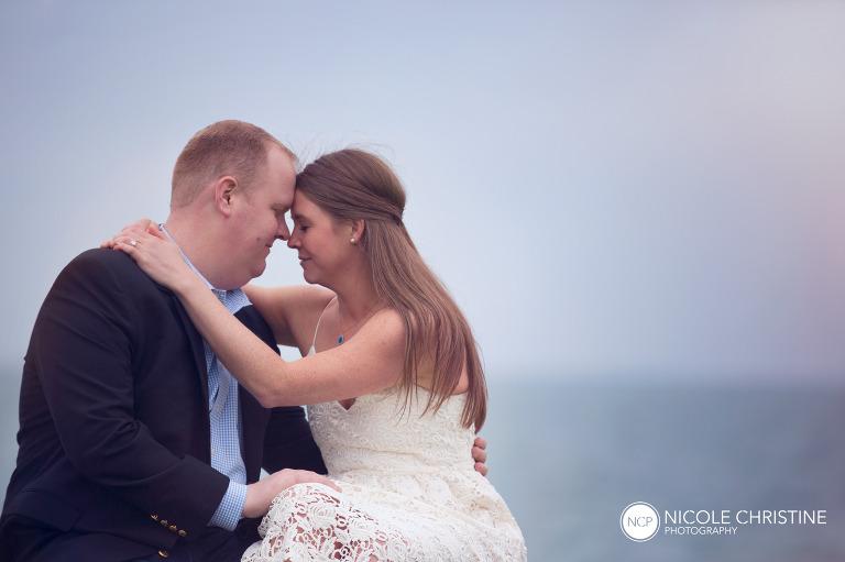 Spence Best Chicago Engagement Photographer-3