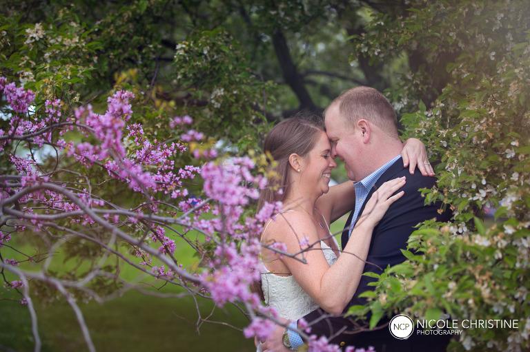 Spence Best Chicago Engagement Photographer-4