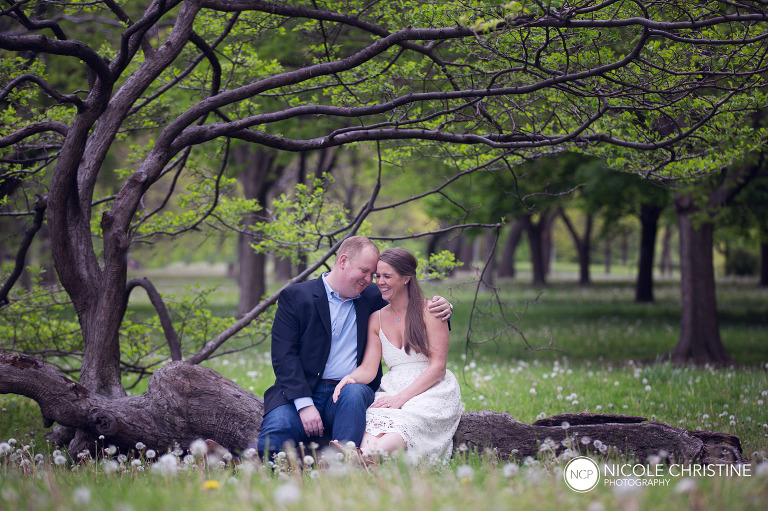 Spence Best Chicago Engagement Photographer-5