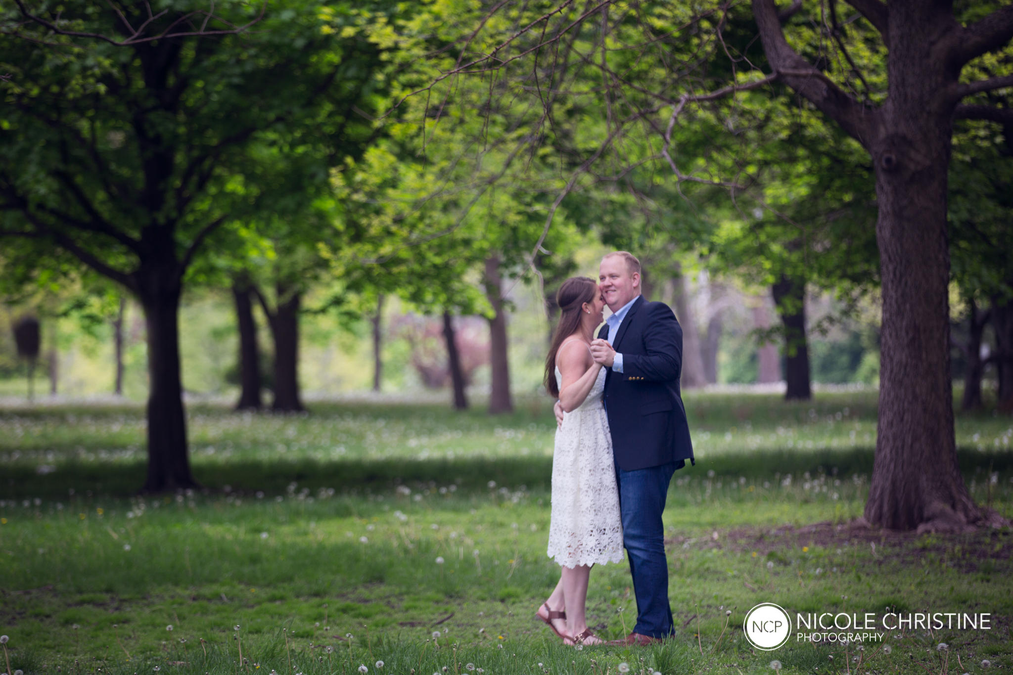 Spence Best Chicago Engagement Photographer-7