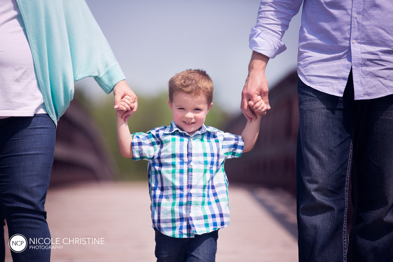 Tyler Best Chicago Childrens Photographer-4