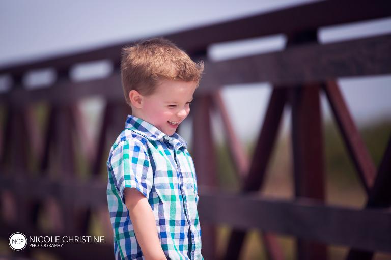 Tyler Best Chicago Childrens Photographer-6