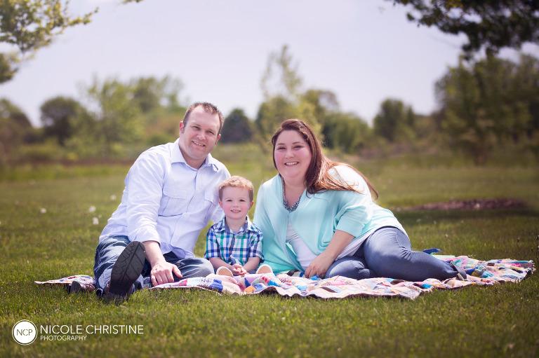 Tyler Best Chicago Childrens Photographer-7