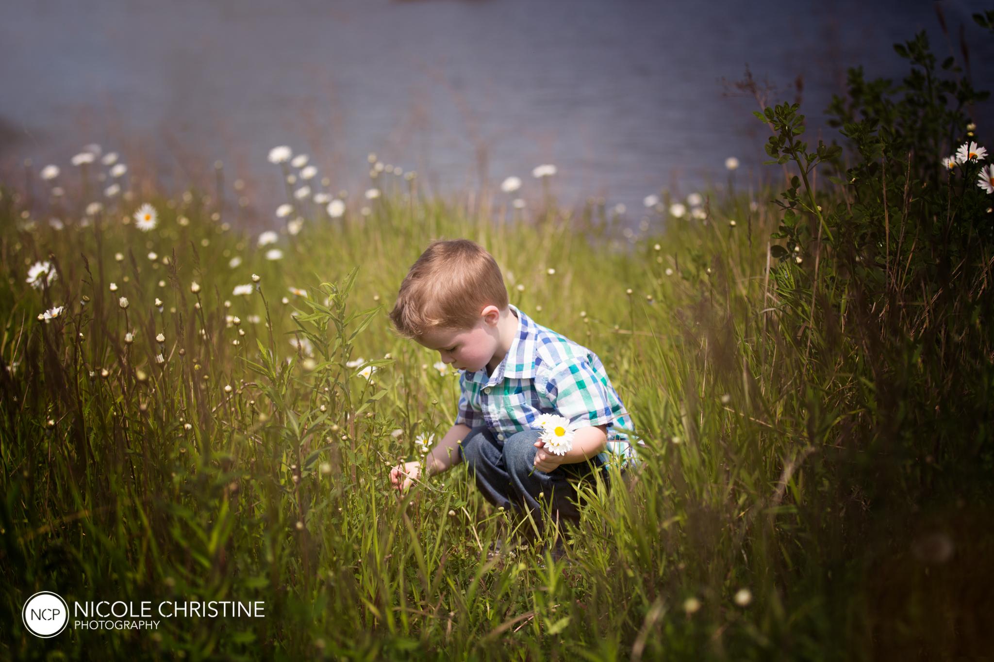 Tyler Best Chicago Childrens Photographer-8