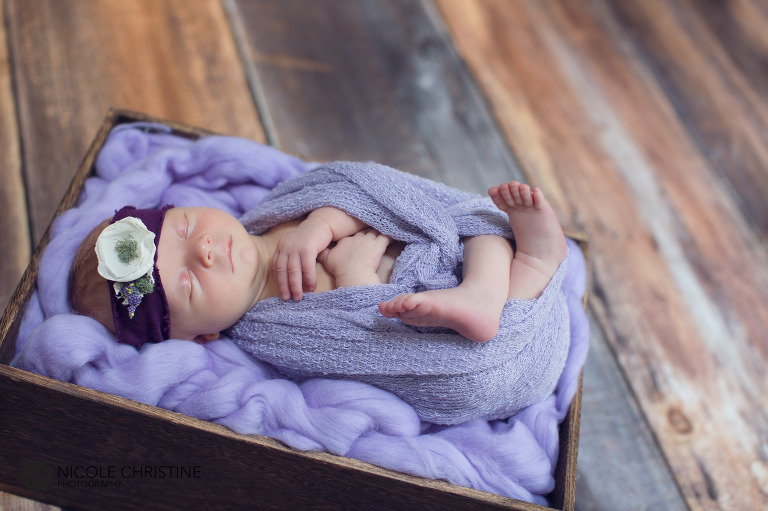 Kennedy Newborn-18