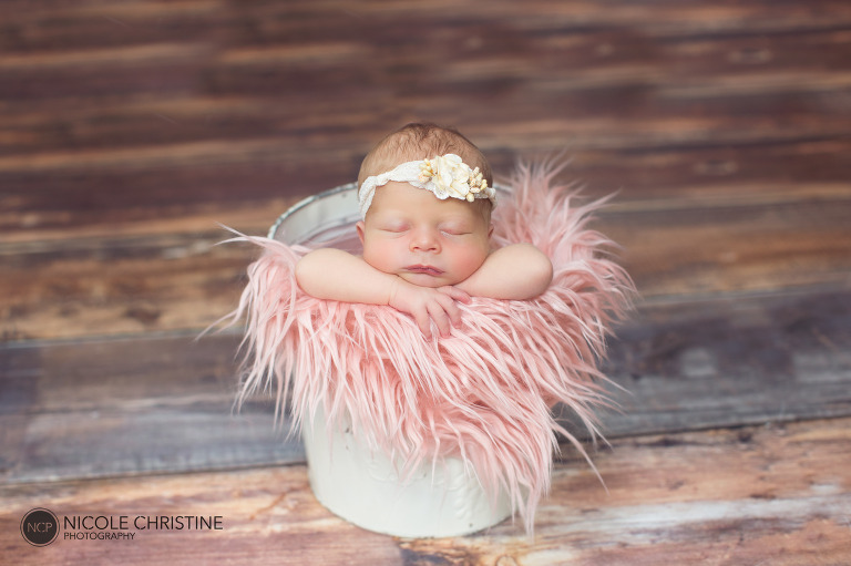 Kennedy Newborn-2