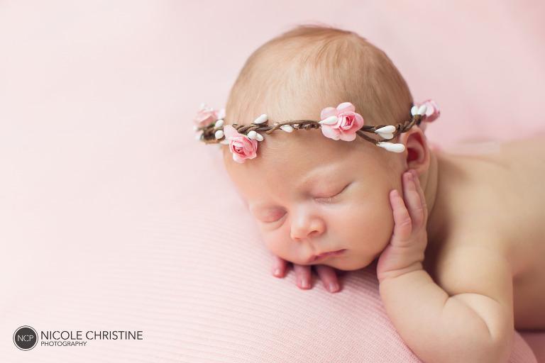Kennedy Newborn-4