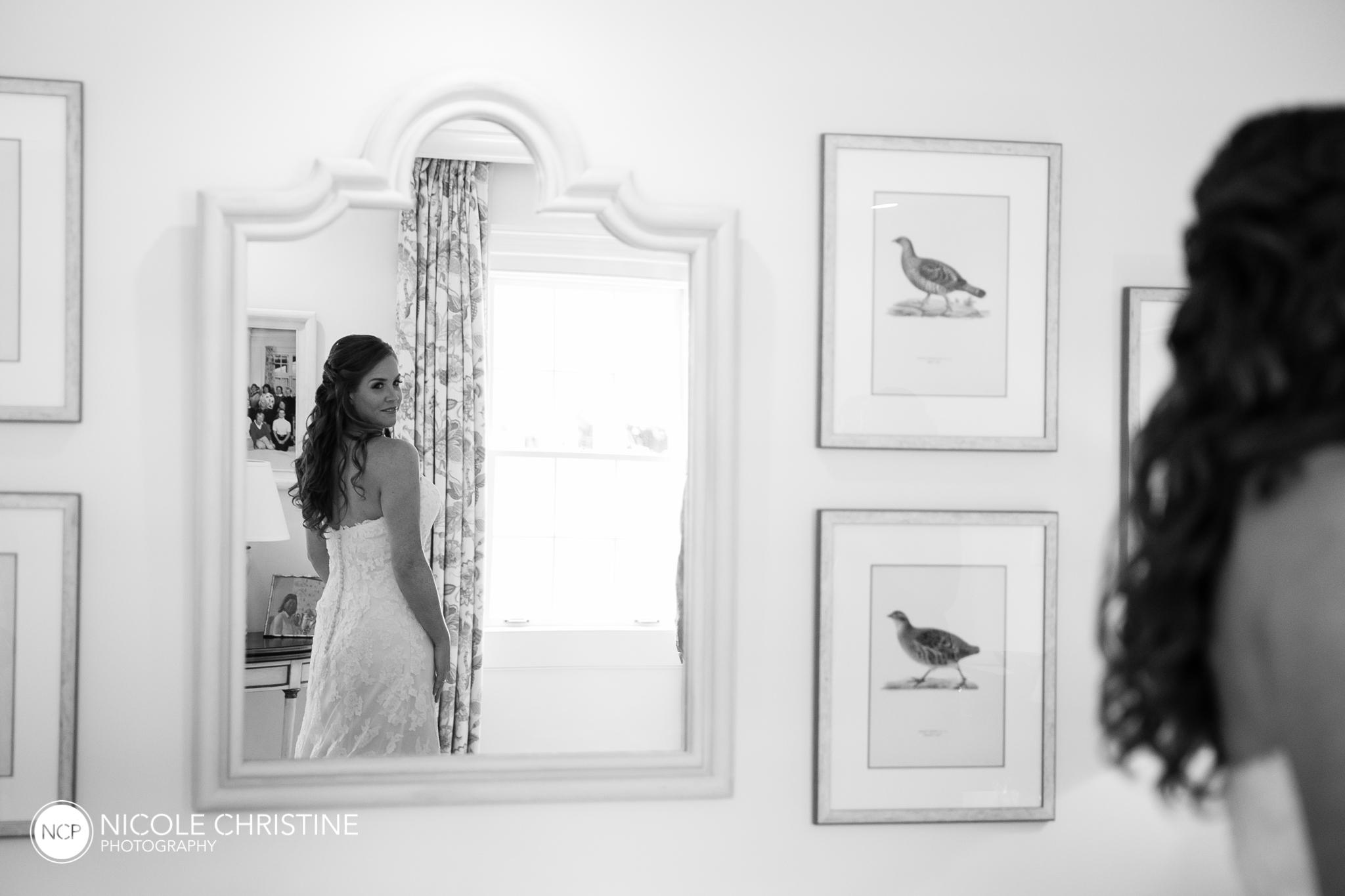 Kurtzner Best Chicago Wedding Photographer-10
