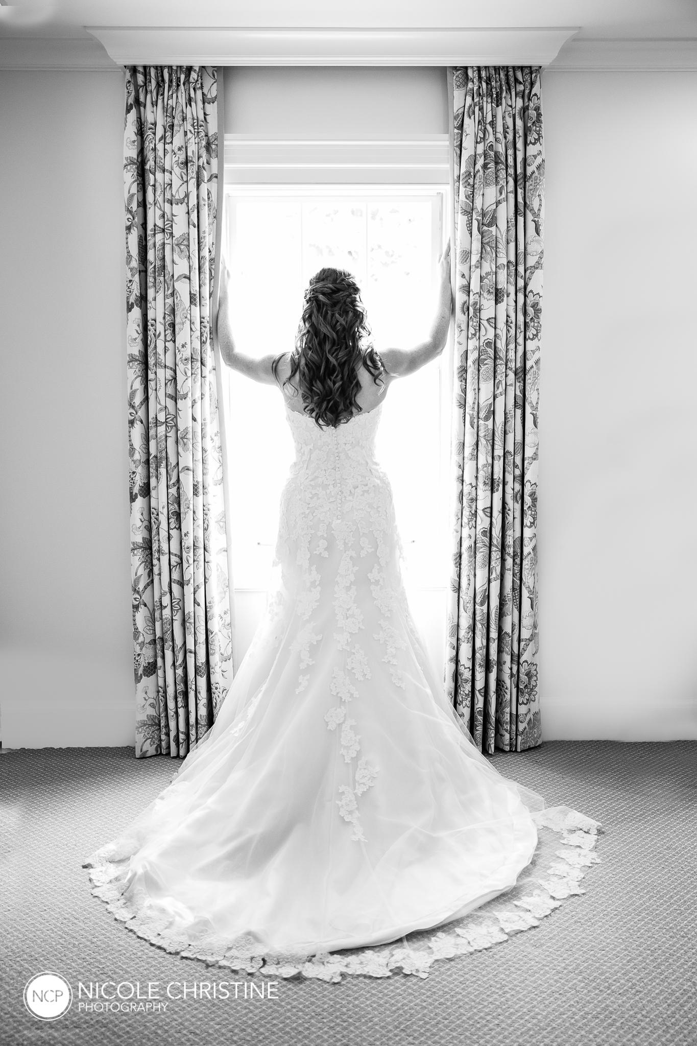Kurtzner Best Chicago Wedding Photographer-11