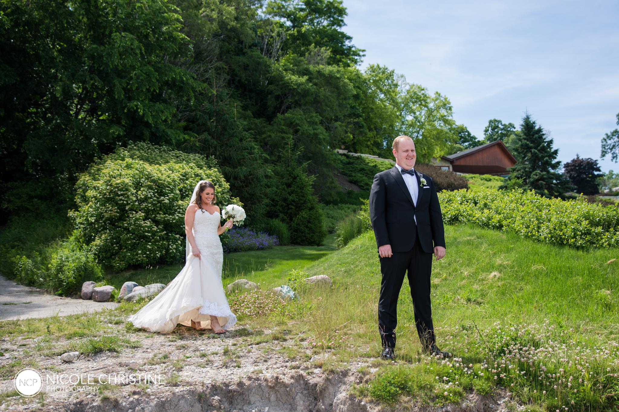 Kurtzner Best Chicago Wedding Photographer-13