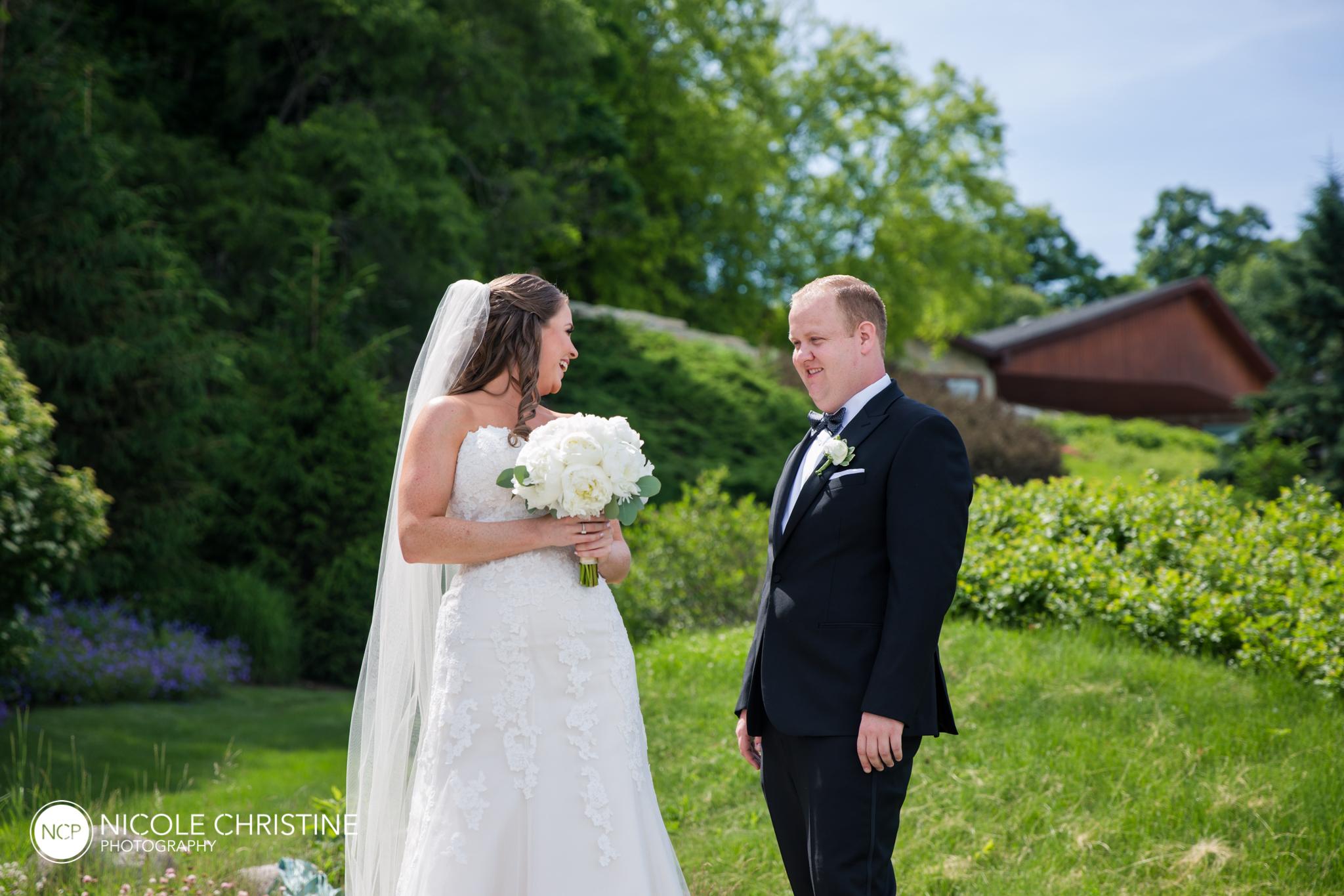 Kurtzner Best Chicago Wedding Photographer-14