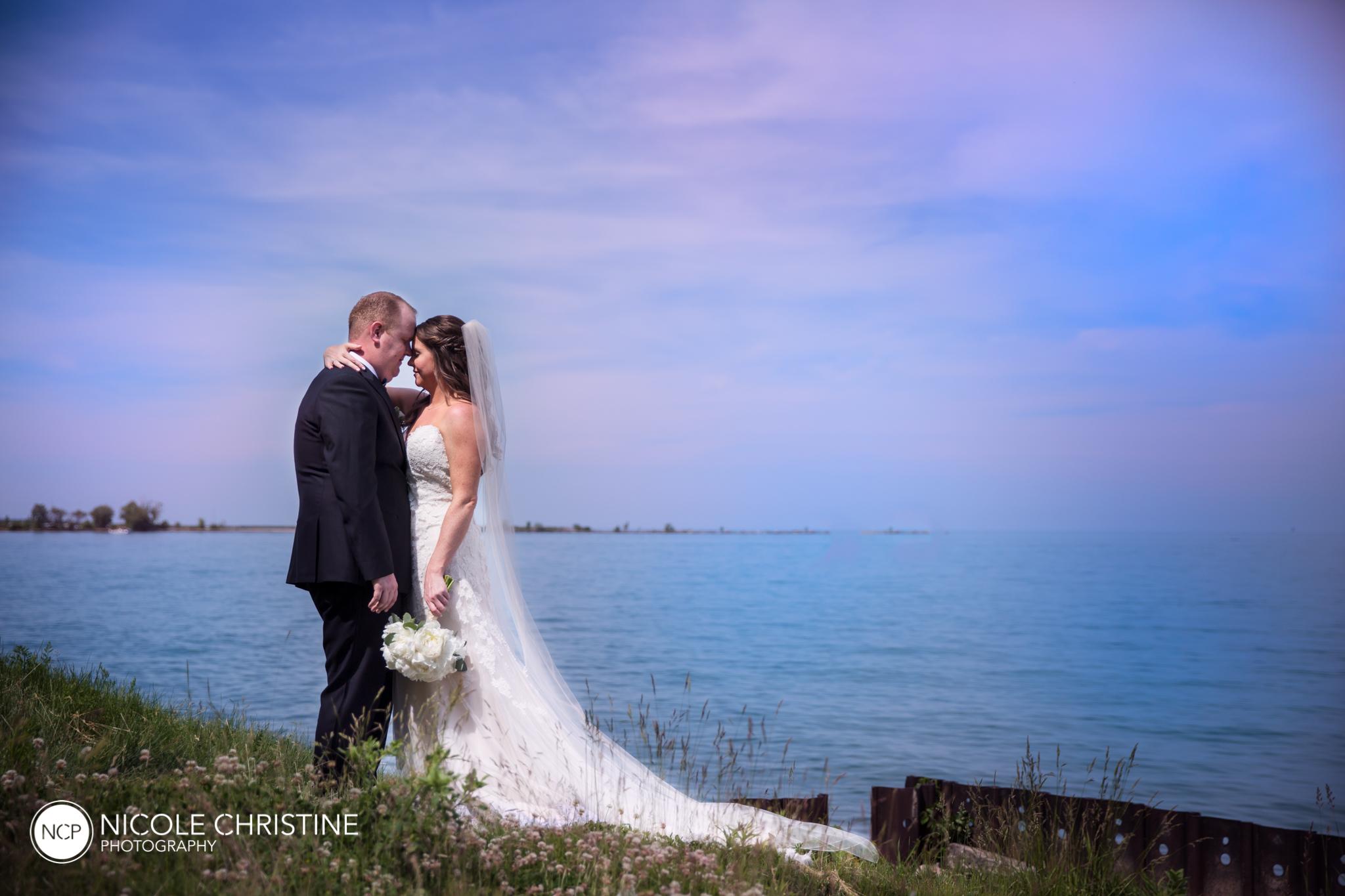 Kurtzner Best Chicago Wedding Photographer-15