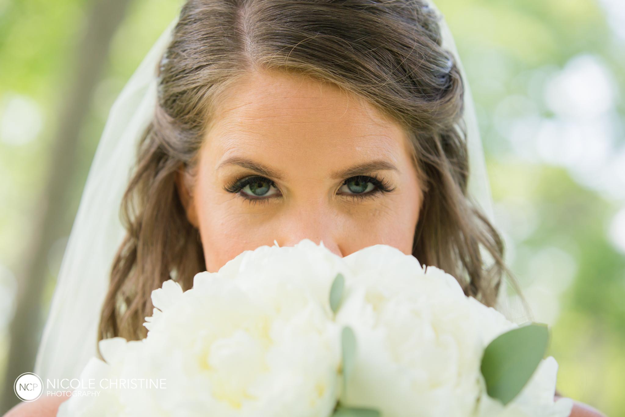 Kurtzner Best Chicago Wedding Photographer-16